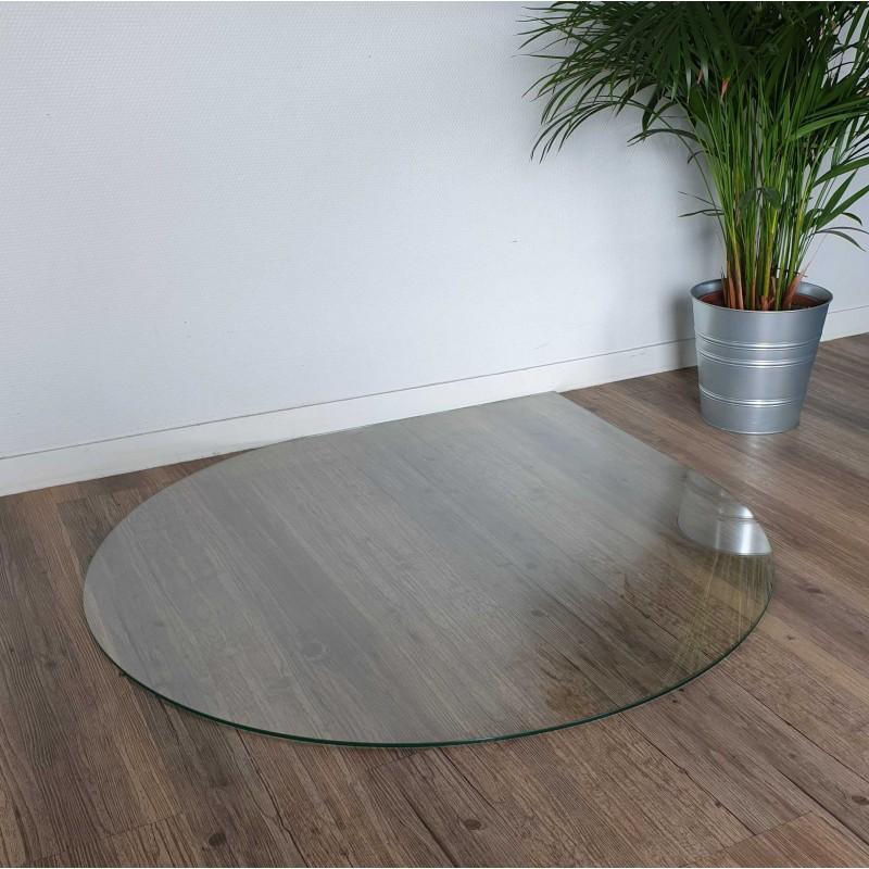 soglass propose la d coupe de verre sur mesure pour cr er. Black Bedroom Furniture Sets. Home Design Ideas