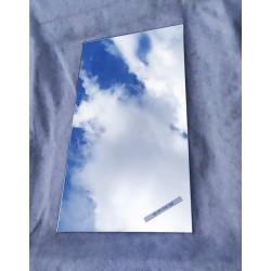 Miroir rectangulaire 650 x...