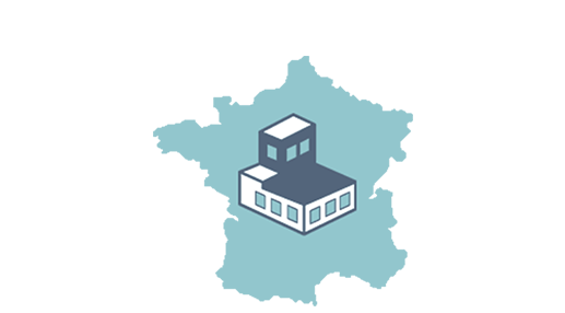 fabrication française sur mesure
